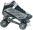 Alpha-quad-skates-l