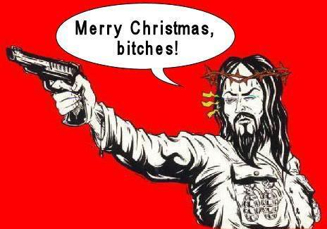 merry-christmas-bitches